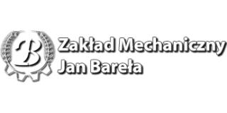 Jan Barela