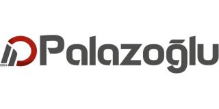 Palazoglu, Hegsagona