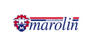 Marolin